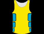 tshirt-a28