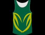 tshirt-a30
