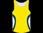 tshirt-a31