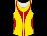 tshirt-a32