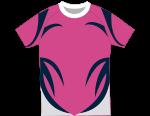 tshirt-r1