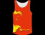 tshirt-a33