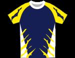 tshirt-r4