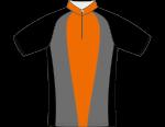 tshirt-c1