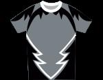 tshirt-r5