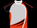 tshirt-r6