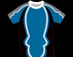 tshirt-r7