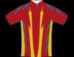 tshirt-c3