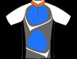tshirt-c4
