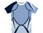 tshirt-r8