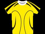 tshirt-r9