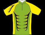 tshirt-c5
