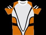 tshirt-r10