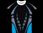 tshirt-r11