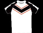 tshirt-r12