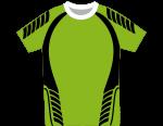 tshirt-r13