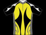 tshirt-c10