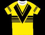 tshirt-r15