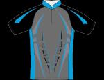 tshirt-c12