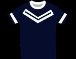 tshirt-r17
