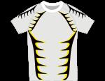 tshirt-r18
