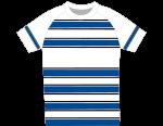 tshirt-r19