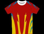 tshirt-r20