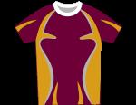 tshirt-r21