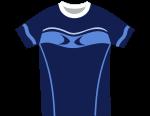 tshirt-r22