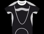 tshirt-r23