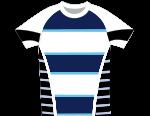 tshirt-r24
