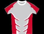 tshirt-r25