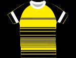 tshirt-r26
