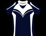 tshirt-r27