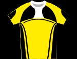 tshirt-r28