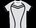 tshirt-r29