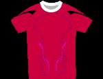 tshirt-r30