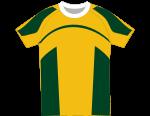 tshirt-r31
