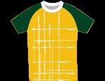 tshirt-r32