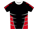 tshirt-r34
