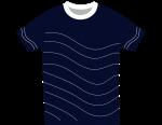 tshirt-r36