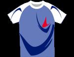 tshirt-r37