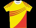 tshirt-r38
