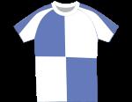 tshirt-r39