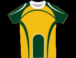tshirt-r40