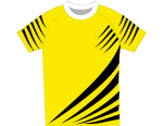 tshirt-r41