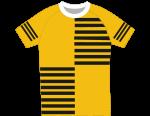 tshirt-r42