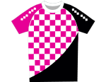 tshirt-r43