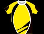tshirt-r44