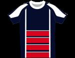 tshirt-r45